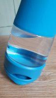 luminarc water leak test