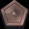 symbol.0.0