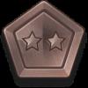symbol.0.1