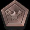 symbol.0.2