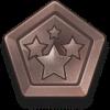 symbol.0.3