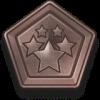 symbol.0.4