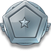 symbol.1.0