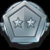 symbol.1.1