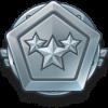 symbol.1.2