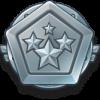 symbol.1.3