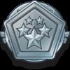symbol.1.4