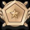 symbol.2.0