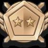 symbol.2.1