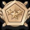 symbol.2.2