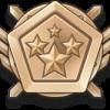 symbol.2.3