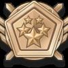 symbol.2.4