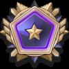 symbol.3.0