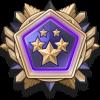symbol.3.4